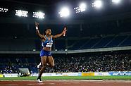 2019 IAAF World Relays - Day 2