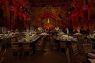 2013 12 07 Cipriani Wedding DeJuan Stroud