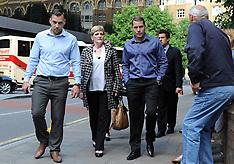 Harwood Trial Southwark