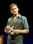 Roger Rees in <br />