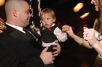 Sylacauga, Alabama  (Christine Prichard - Viewtopia Pictures) Wedding photography, Sylacauga, Alabama