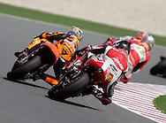 250cc, MOTO GP, Commercial Bank Grad Prix, Losail International Circuit, 8 Apr 06