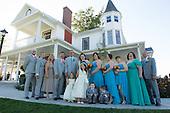 9.20.15 Katie Brown Wedding