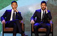 Beijing: Messi China Tour - 1 June 2017