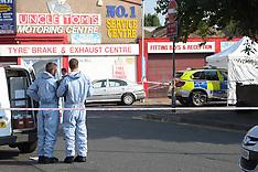 2018_07_27_Police_Shooting_SPO