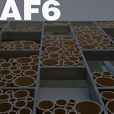 AF6 Arquitectos