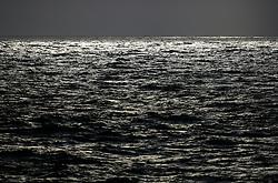 NORTHERN PACIFIC ESPERANZA 8NOV07 - Sunlight reflects on the choppy water surface of the northern Pacific...jre/Photo by Jiri Rezac..© Jiri Rezac 2007..Contact: +44 (0) 7050 110 417.Mobile:  +44 (0) 7801 337 683.Office:  +44 (0) 20 8968 9635..Email:   jiri@jirirezac.com.Web:    www.jirirezac.com..© All images Jiri Rezac 2007 - All rights reserved.