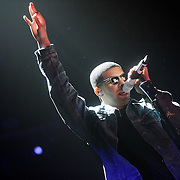 Drake @ The Fox Theater, 2010-10-12