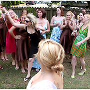 """This collection of images illustrates the story-telling style of photography I use to preserve the memories of couple's wedding day. This collection of images represents more than a decade of work at newspapers and wire services throughout North Carolina. I now practice my style of story-telling photography for weddings community events as well as portrait sessions ranging from brides to local authors. After graduating from Randolph Community College I spent more than a decade documenting communities throughout Eastern North Carolina with a camera. My passion for capturing story-telling images has allowed me to witness everything from High School Football to Hurricanes and even Presidential visits.<br /> <br /> My award-winnng photography has been published internationally, appearing in publications such as The Atlanta Journal Constitution, The Los Angeles Times, USA Today, The Guardian of London, and Time Magazine.<br /> <br /> As a child I loved the writing of Ray Bradbury, who was often noted for """"tuning the ordinary into the extraordinary."""" That's the approach I take to every assignment, finding the priceless moments in everyday life. Weather I'm capturing a high school touchdown celebration or a bride's final minutes before saying """"I do,"""" I'm preserving an extraordinary memory.<br />             <br /> Whether I'm documenting a diverse community or capturing a couple's first dance, I'm photographing something extraordinary!"""