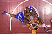 DESCRIZIONE : Milano Coppa Italia Final Eight 2013 Quarti di Finale Banco di Sardegna Sassari Enel Brindisi<br /> GIOCATORE : Tony Easley<br /> CATEGORIA : special rimbalzo mani curiosita<br /> SQUADRA : Banco di Sardegna Sassari Enel Brindisi<br /> EVENTO : Beko Coppa Italia Final Eight 2013<br /> GARA : Banco di Sardegna Sassari Enel Brindisi<br /> DATA : 08/02/2013<br /> SPORT : Pallacanestro<br /> AUTORE : Agenzia Ciamillo-Castoria/C.De Massis<br /> Galleria : Lega Basket Final Eight Coppa Italia 2013<br /> Fotonotizia : Milano Coppa Italia Final Eight 2013 Quarti di Finale Banco di Sardegna Sassari Enel Brindisi<br /> Predefinita :