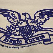 2016 Eagle Council XLV - St. Louis, MO