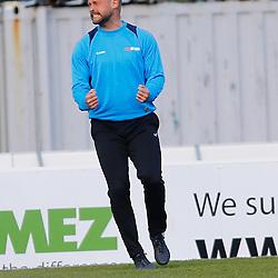 Dover Athletic V Torquay United - 22/04/2017