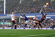 011115 Everton v Sunderland