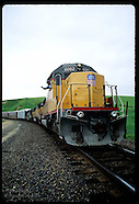 06: MISCELLANY ALTAMONT RAILROAD, WINDMILLS, TAHOE