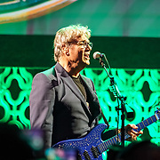 Cardinal Health RBC 2017 Opening Night Gala. Steve Miller Band. Photo by Alabastro Photography.