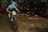 2015.07.18 - Ottignies - Belgian Championships XC