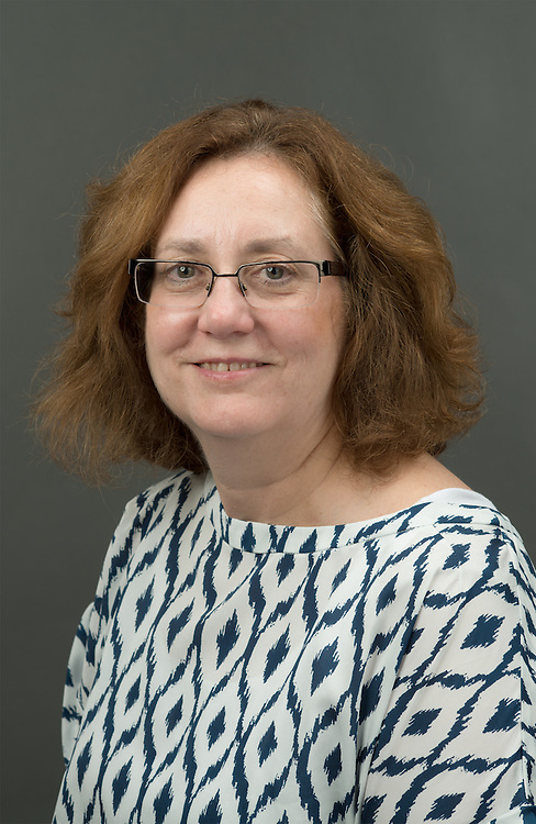 Heidi Jache Psychiatrist Couselling Services