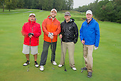 Father Martin's Ashley - 15th Annual Lou Bantle Golf Classic