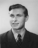 Richard Paesuld