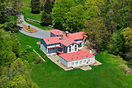 34 Ray Hill Rd, Haddam, CT Aerial Photography