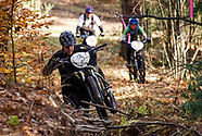 Fall Flurry Bike Race Gunstock 4Nov17