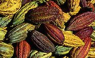 Cacao de Venezuela