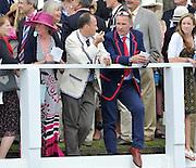 Henley, Great Britain. Right John TETLEY.  Henley Royal Regatta. River Thames,  Henley Reach.  Royal Regatta. River Thames Henley Reach. Friday  12:06:09  01/07/2011  [Intersport Images] . HRR