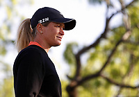 02 May 2014 Suzann Pettersen during The Second Round of The North Texas LPGA Golf women Shootout played AT Las Colinas Country Club in Irving TX Golf May 02 LPGA Golf women North Texas LPGA Golf women Shootout Second Round <br />