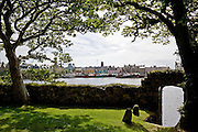 Stornoway, Outer Hebrides, United Kingdom