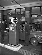 17/11/1959<br />
