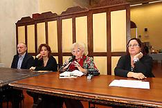 20131016 CONFERENZA SCUOLA ALBERGHIERA