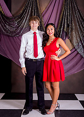 12/13/17 BMS Winter Formal