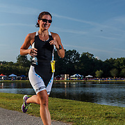 2012 Charleston Sprint Triathlon Series Race 2