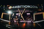 ambition2016