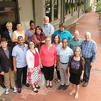 Monday 06/26 post-GA meeting