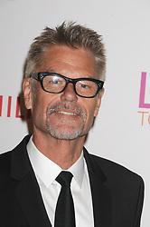 May 5, 2017 - Los Angeles, California, United States - May 5th 2017 - Los Angeles California USA  Actor HARRY HAMLIN  at the 24th Annual Race to Erase MS Gala   held at the Beverly Hills Hotel,  Los Angeles (Credit Image: © Paul Fenton via ZUMA Wire)