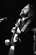 Roy Harper live in London