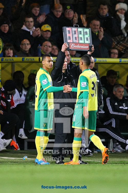 Picture by Paul Chesterton/Focus Images Ltd +44 7904 640267<br />