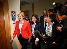 2018_09_30_2018_Conservative_Party_BC