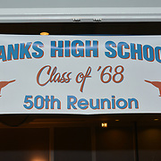 180526 Banks Class of 1968 Reunion