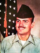 Hector  Deportet Veterans