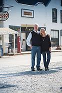 John_and Faye_Cooper_potrait
