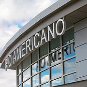 DPR Construction- Rio Americano H.S. PAC