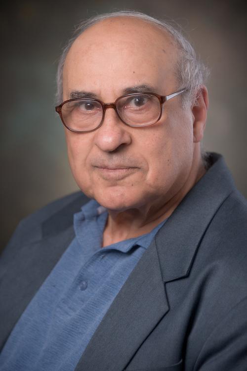 Ismail Ghazalah