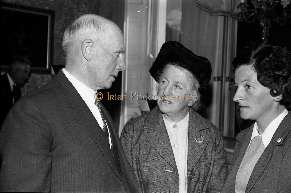 3/05/1966<br />