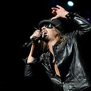 Kid Rock 2009