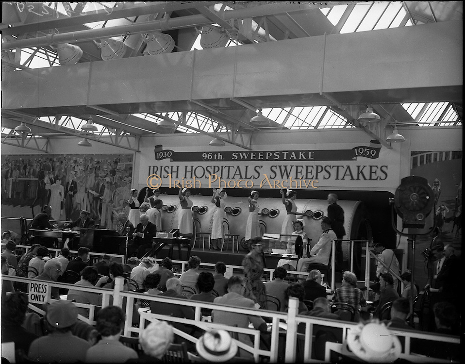 28/05/1959<br />