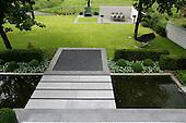 0- Samples of Modern Gardens