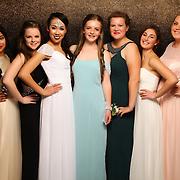 Alfriston College Ball 2015 - Twilight