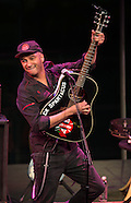 021613 Tom Morello: The Nightwatchman